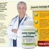 Weight Loss Garcinia Original Slim Blast