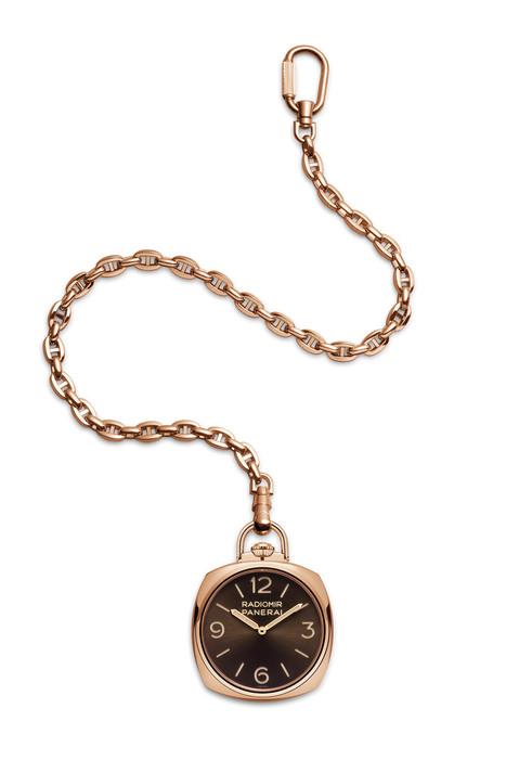 10 Best Watches from SIHH - Haute Living   Les voies du luxe   Scoop.it