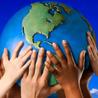 Online Donation Community