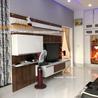Showroom Tủ bếp Sài Gòn