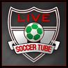 Live Soccer Tube