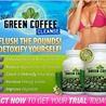 the amount and variety of Nutra Green Coffee Cleanse