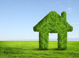 Duflot donne du souffle à l'immobilier durable - Business Immo | Société et environnement | Scoop.it