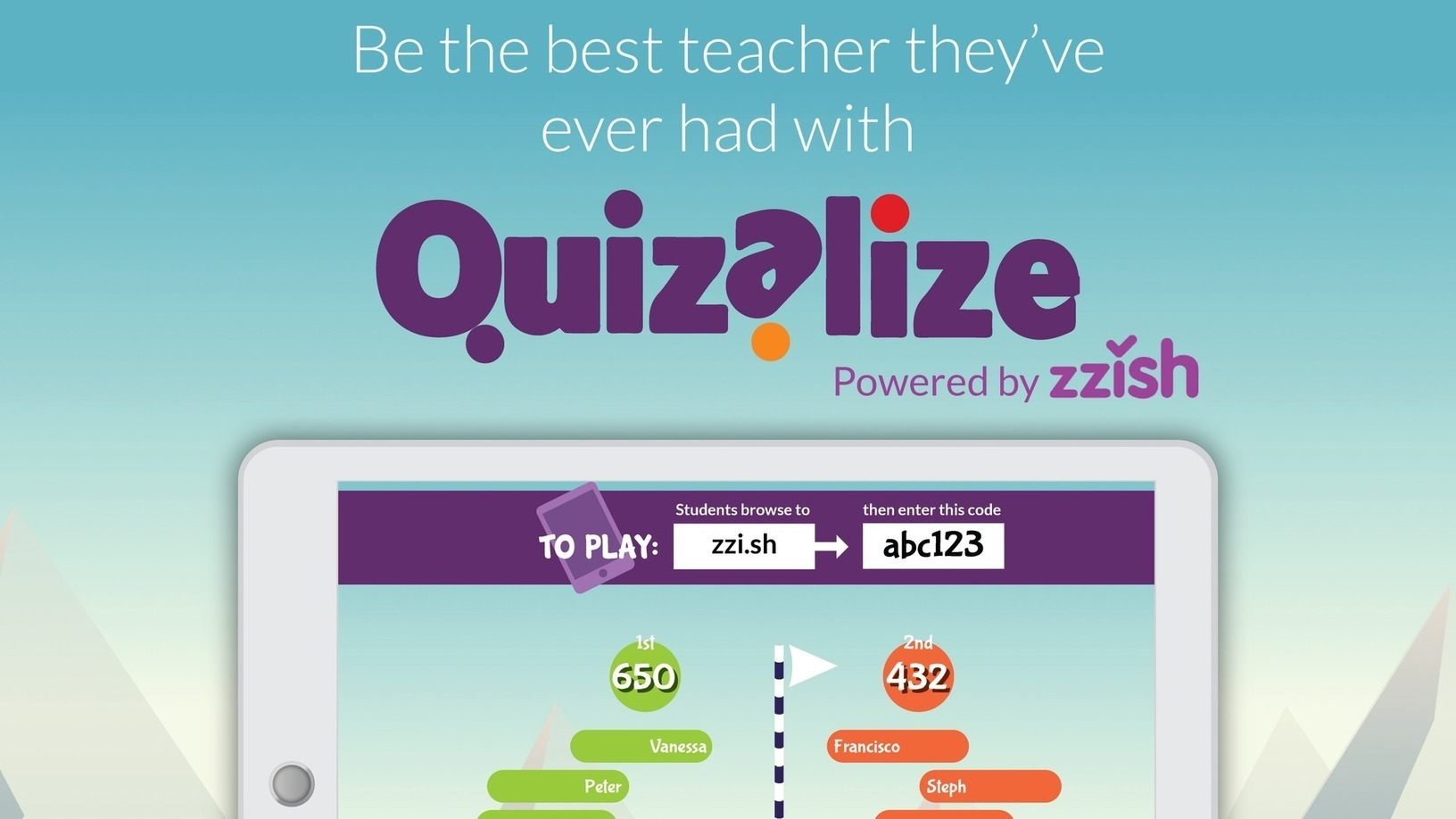 Quizalize: The Best Kept Secret in Formative As...
