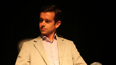 """Twitter's Jack Dorsey: Create a Daily """"Do and Don't"""" List for Better Behavior   NYL - News YOU Like   Scoop.it"""
