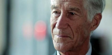 Le monde de demain selon Joël de Rosnay | SoonSoonSoon.com | Management et organisation | Scoop.it