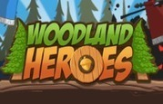 Zynga turns on Facebook cross-promotion for partner game Woodland Heroes | Social Music Gaming | Scoop.it