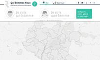 Qui sommes-nous ? - Rennes métropole en acces libre   Communication publique et technologies innovantes   Scoop.it
