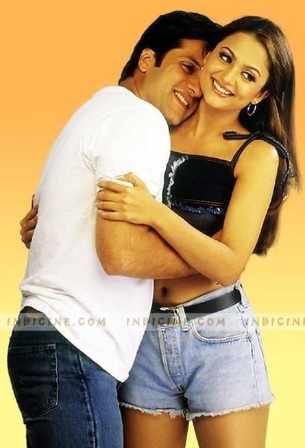 Anitya sinhala film hot seen dating