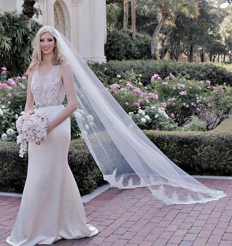 Wedding Dresses Orlando Bridal Online Store Bri