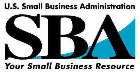Free Trade Agreements: What You Should Know for Your Small Business Exports | SBA.gov | Global Trade and Logistics | Scoop.it