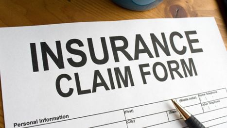 Surveys: Health insurance costs shift to workers - CBS News | Medical Tourism News | Scoop.it