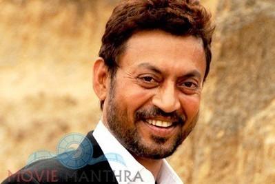 Tabtioroweati page 2 scoop hindi film acter name fandeluxe Choice Image