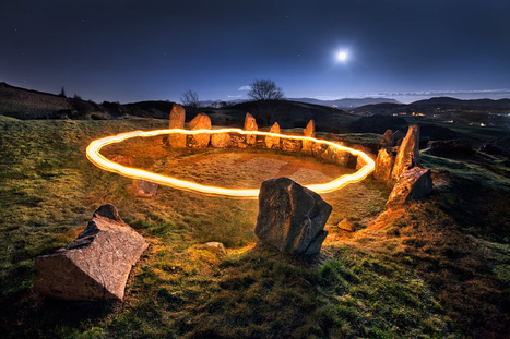 500px / Blog / 32 Magical Photos of Ireland | Great Photographs | Scoop.it