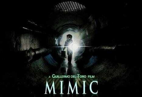🏷️ Tamil dubbed horror movies download in hd   Watch Tamil