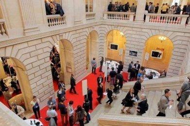 Un beau succès pour le Cercle Tasting au Grand Théâtre de Bordeaux | Wine, Life & Geek - entre Bordeaux & Toulouse | Scoop.it