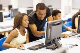 'Educational ecosystem' is driving Philadelphia entrepreneurship - Philadelphia Business Journal (blog) | Funteresting Stuff | Scoop.it