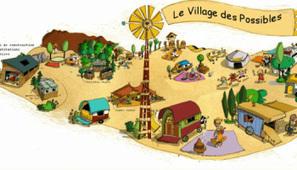 Tour de France des alternatives | Shabba's news | Scoop.it