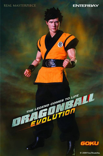 dragonball evolution 2009 torrent