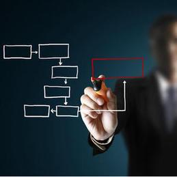 Méthode et organisation pour faciliter le recensement des données publiques | reutilisation donnees publiques | Scoop.it