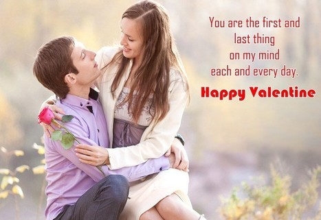 Valentines day 2016 famous quotes greetings love best quips for cute valentines day quotes about first love valentines day wishes valentines day 2016 famous m4hsunfo