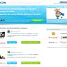 digital & social marketing news