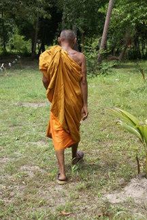 Walking meditation | Online Marketing Tools | Scoop.it