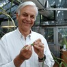 Ag Biotech News