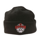 Tippin' Our Hats To Stylish And Functional Hats by - Promotional ... | UNcommonQuest! UNtraditional Marketing | Scoop.it