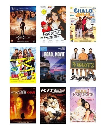 Movie Kites Torrent