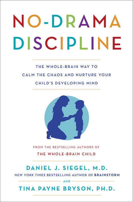 'Time-Outs' Are Hurting Your Child | Neuroscience - Memory - Learning - Mindfulness - Motivation | Scoop.it