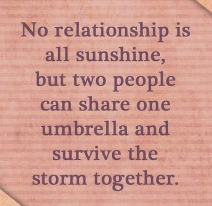 adorable boyfriend\' in Love Quotes, Messages and Images ...