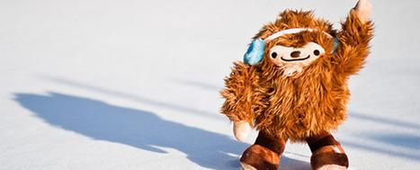 "Spotting Schools' Version of ""Bigfoot"" (EdSurge News) | Blended Learning | Scoop.it"