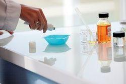 Nestlé se renforce dans la beauté en croquant Galderma | L'actualité Industrie Pharma | Scoop.it