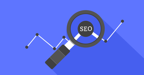 Beginners Guide to WordPress SEO - Why SEO is Important | Tutorials & News | Scoop.it