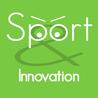 Sport & innovation