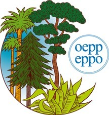 EPPO and Diagnostics for plant pests of quarantine significance   Diagnostic activities for plant pests   Scoop.it