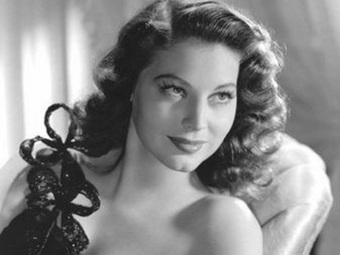 Ava Gardner Celebs Data Info Pictures And Wal