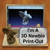 Immersive Worlds & 3D Printing - Solid Learning