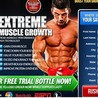 Try Out For Best Muscle Diet Supplement