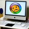 How To Use Free Apple Repair Utilities To Troubleshoot Your Mac