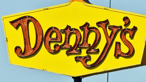 That Diner Feeling: How Denny's Became A Weirdly Successful Content Marketer | Integrated Brand Communications | Scoop.it