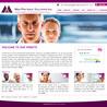 medical billing online