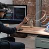 3D  Realtà aumentata Stampa 3D