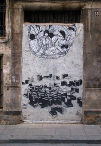 Pasado Compuesto – The New Inquiry | The Nomad | Scoop.it