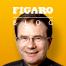 L'APCE lance un réseau social pour les entrepreneurs - Le Figaro | Gestion de contenus, GED, workflows, ECM | Scoop.it