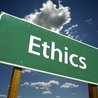 Sports Ethics: Hale, D.