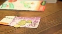Future Magazine : Arte et les monnaies complémentaires   Monnaies En Débat   Scoop.it