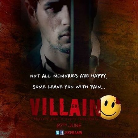 ek villain full movie hd download 1080p kickasstogolkes