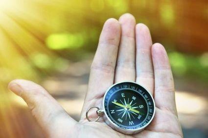 Perspectiva GTD: Propósito y Principios | Óptima Infinito | Efectividad centrada en las personas | Productividad Personal | Scoop.it